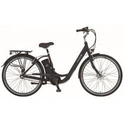 """Elektrinis dviratis PROPHETE GENIESSER E9.3 28"""""""