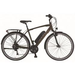 """Elektrinis dviratis PROPHETE ENTDECKER E9.6 28"""""""