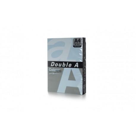 Spalvotas popierius Image Coloraction, A4, 80 g/m², Light Blue, 500 lapų
