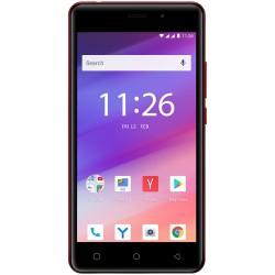 """Prestigio,PRESTIGIO WIZE V3,PSP3513DUO, Dual SIM, 5.0"""", HD(1280*720), IPS, Android 8.1 Oreo(Go edition), Quad-Core 1.3GHz, 1GB R"""