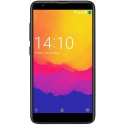 "Prestigio, Muze J5, 3G, PSP5524DUO, Dual SIM, 5.2"", HD(1280*720), IPS, 2.5D, Android 8.1 Oreo, Quad-Core 1.3GHz, 2GB RAM+16Gb eM"