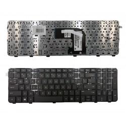 Klaviatūra HP: Pavilion DV6-7000, DV6-7100