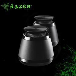Mobilios žaidimų kolonėlės Razer Ferox