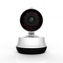 Valdoma vaizdo kamera AL-720