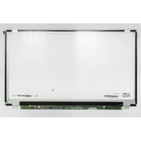 "Matrica 15.6"" 1920×1080 FULL HD, LED ,IPS, SLIM, matinis, 30pin (dešinėje) EDP, A+, 120Hz"