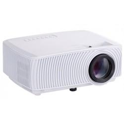 Projector OV-MULTIPIC 2.4