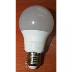 SALE OUT. Osram Parathom Classic LED 60 non-dim 8,5W/827 E27 bulb DAMAGED PACKAGING Osram Parathom Classic LED E27, 8.50 W, War