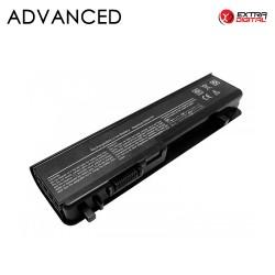 Notebook baterija, Extra Digital Selected, DELL Studio 1745 (OW077P), 4400mAh