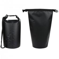 MiniMu neperšlampamas krepšys, 20L