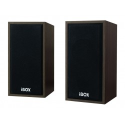 IBOX 2.0 IGL SP1 SPEAKERS