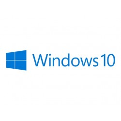 MS 1x Win 10 Home 64Bit DVD OEM (EN)