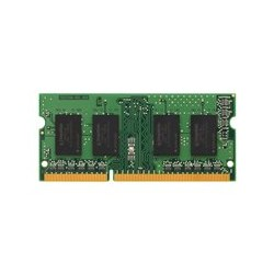 KINGSTON 4GB DDR4 2666MHz SODIMM