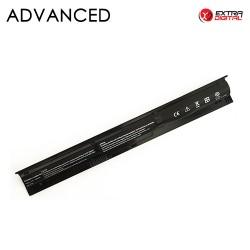 Notebook baterija, Extra Digital Selected, HP ProBook 440 G2 Series VI04, 2200mAh