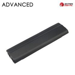 Notebook baterija, Extra Digital Selected, LENOVO GE60 Series BTY-S14, 4400mAh
