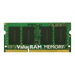 KINGSTON 4GB 1600MHz DDR3L Non-ECC CL11