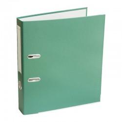 Arkinis segtuvas ekonominis A4, 50mm, žalios spalvos