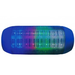BLOW 30-318 BT450 Bluetooth Speaker