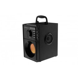 MEDIATECH MT3145_V2 Portable speaker sys