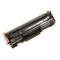 Spausdintuvo kasetė HP 278A