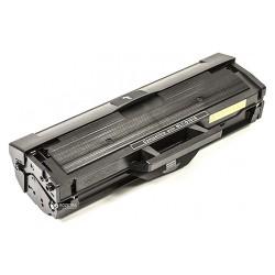 Spausdintuvo kasetė Samsung MLT-D101S