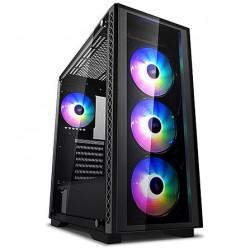 Kompiuterinė įranga ARK AMD Ryzen 5