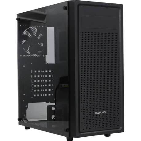 Kompiuterinė įranga ARK Core i5