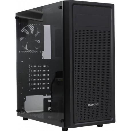 Kompiuterinė įranga ARK Core i3 Namams