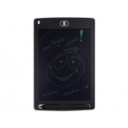 TRACER MEMO pocketbook tablet
