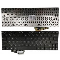 Klaviatūra ASUS Transformer Book: T100A ,T101HA, T100TS