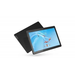 "TABLET TAB M10 TB-X505L 10""/32GB BLACK ZA4H0028PL LENOVO"