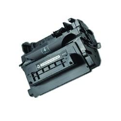 Spausdintuvo kasetė CE390A