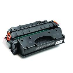 Spausdintuvo kasetė CE505X
