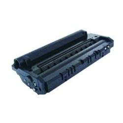 Spausdintuvo kasetė ML-1510