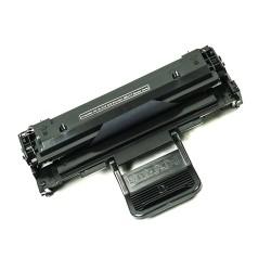 Spausdintuvo kasetė ML-1610