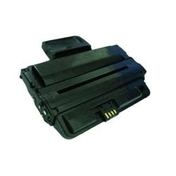 Spausdintuvo kasetė ML-3470