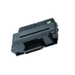 Spausdintuvo kasetė ML-3710
