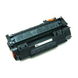 Spausdintuvo kasetė Q5949A