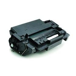 Spausdintuvo kasetė Q7551A