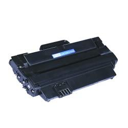 Spausdintuvo kasetė MLT-D105L