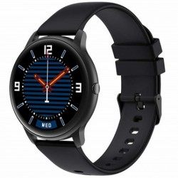 Išmanusis laikrodis Xiaomi IMILAB Smart Watch (KW66)
