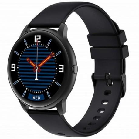Išmanusis laikrodis Xiaomi IMILAB Smart Watch (KW66)