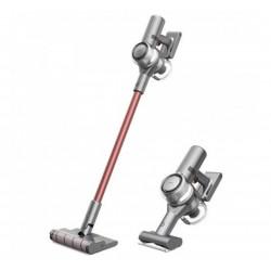Belaidis dulkių siurblys Xiaomi Dreame V11 Cordless Vacuum Cleaner