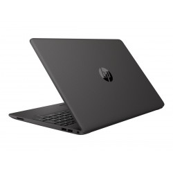 HP 250 G8 Intel Core i3-1005G1 15.6in