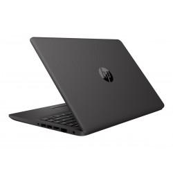 HP 240 G8 Intel Core i3-1005G1 14in
