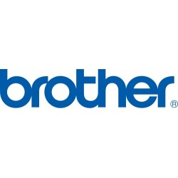 BROTHER C TN-2010