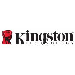 KINGSTON 4GB 2666MHz DDR4 Non-ECC DIMM