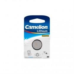 Camelion CR2330, Lithium, 1 pc(s)