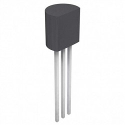 Fibaro Temperature Sensor 4pcs pack Z-Wave