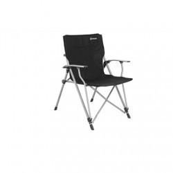 Outwell Foldable chair Goya 100 kg
