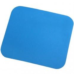 Logilink Mousepad Blue, 220 x 250 mm